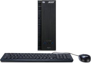 Acer Aspire XC-710