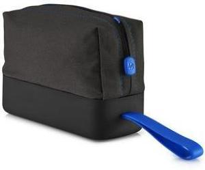 HP Power Pack Plus (M6H77AA)