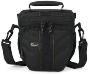 Velbon Lowepro Adventura TLZ 15