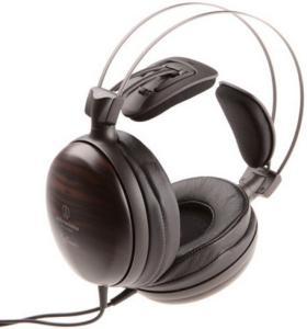 Audio Technica ATH-W5000