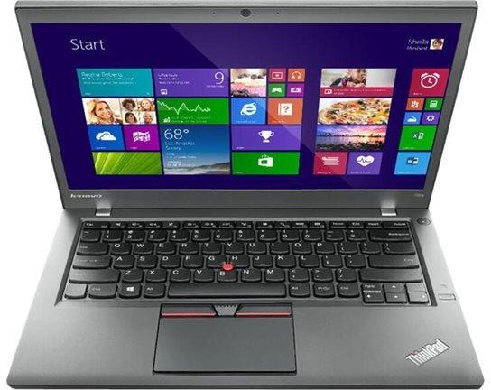 Lenovo ThinkPad T450s (20BX005PMN)