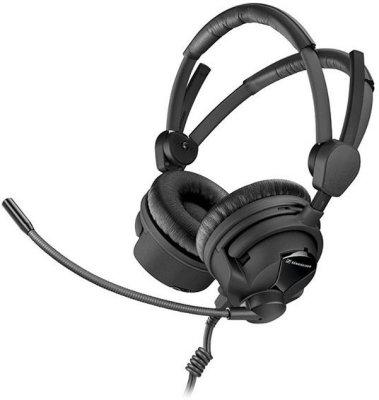 Sennheiser Headset HME 26-11-600