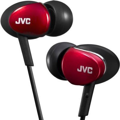 JVC HA FX67