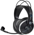 AKG Headset HSD 271