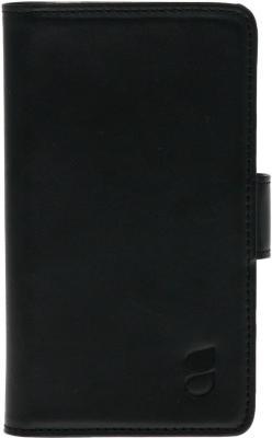 Gear mobiletui til HTC Desire 626