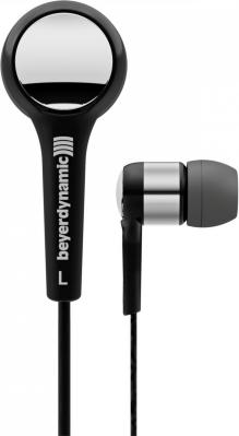Beyerdynamic DTX102 IE