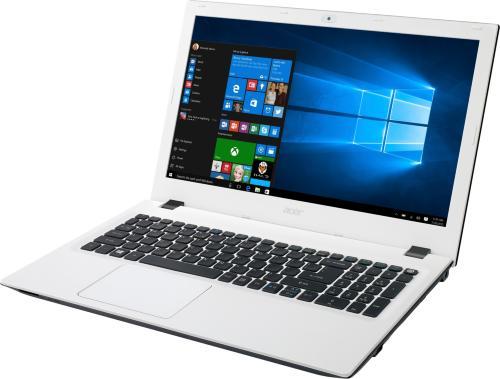 Acer Aspire E5-573 (NX.MW2ED.031)