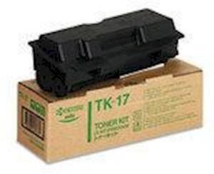 Kyocera FS1000 Svart