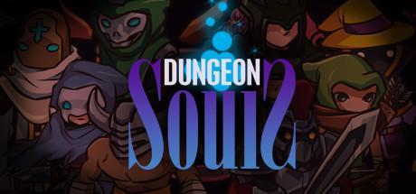 Dungeon Souls til PC
