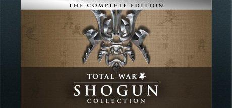 SHOGUN: Total War: til PC