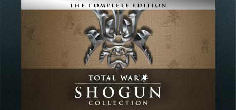 SHOGUN: Total War: til PC