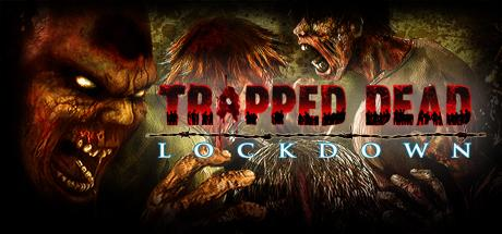 Trapped Dead: Lockdown til PC