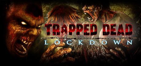 Trapped Dead: Lockdown til PC