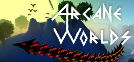 Arcane Worlds til PC