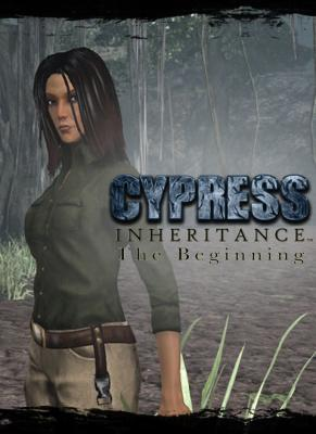 Cypress Inheritance: The Beginning til PC