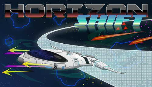 Horizon Shift til PC