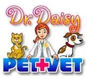 Dr. Daisy Pet Vet til PC