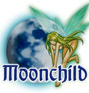 Moonchild til PC