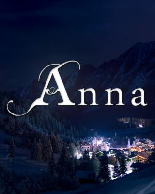 Anna's Quest til PC