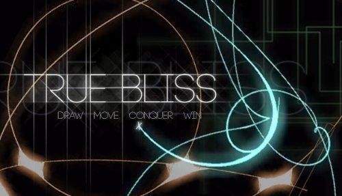 True Bliss til PC