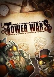 Tower Wars til PC