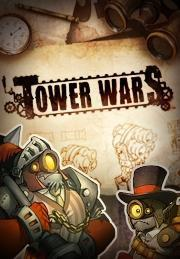 Tower Wars
