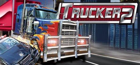 Trucker 2 til PC