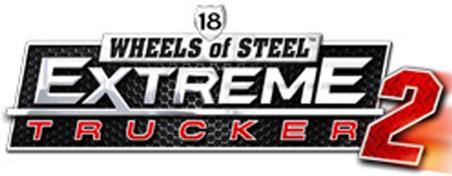 18 Wheels of Steel: Extreme Trucker 2 til PC