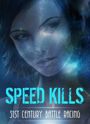 Speed Kills til PC