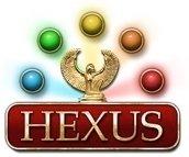 Hexus til PC
