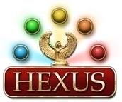 Hexus til PC