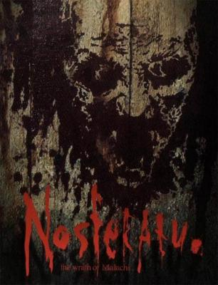 Nosferatu: The Wrath of Malachi til PC