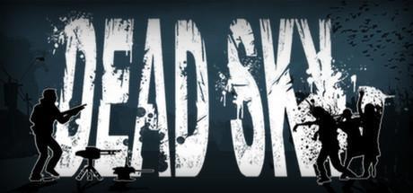 Dead Sky til PC