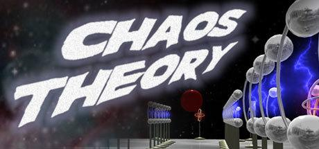Chaos Theory til PC
