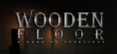Wooden Floor til PC