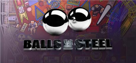 Balls of Steel til PC