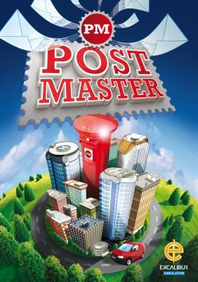 Post Master til PC