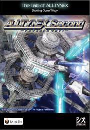 ALLTYNEX Second til PC