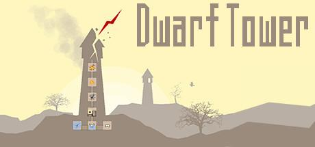 Dwarf Tower til PC