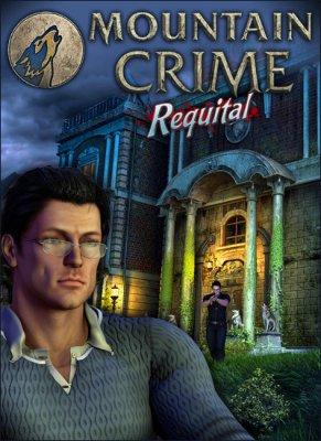 Mountain Crime: Requital til PC