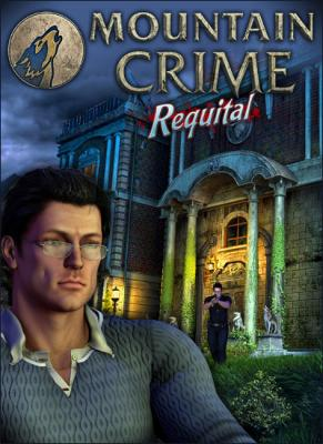 Mountain Crime: Requital til PC