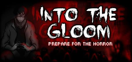 Into The Gloom til PC