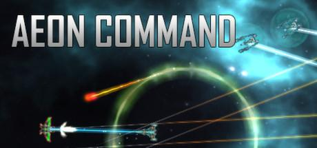 Aeon Command til PC