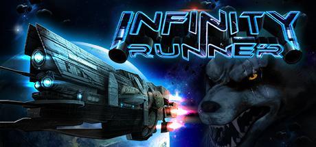 Infinity Runner til PC