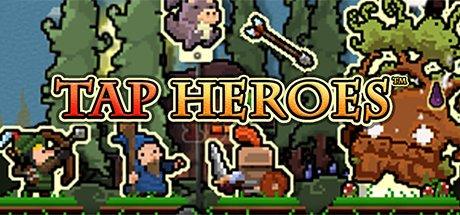 Tap Heroes til PC