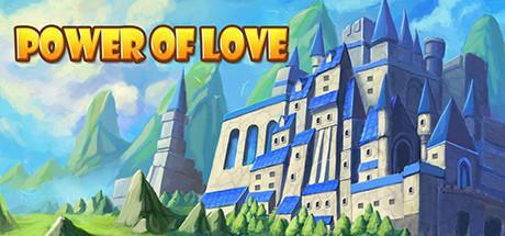 Power of Love til PC