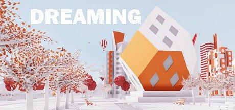 Dreaming til PC