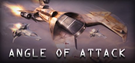 Angle of Attack til PC