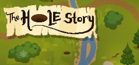 The Hole Story til PC