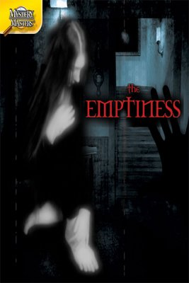 The Emptiness til PC